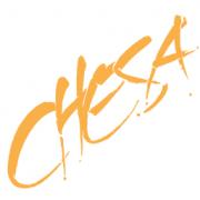 (c) Hotelchesa.ch