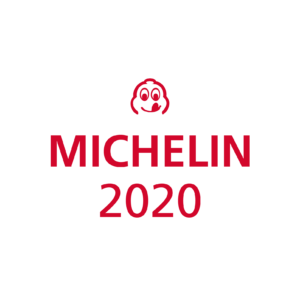 MICHELIN - E-label_Red