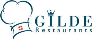Gilde-Brandlogo-Petrol
